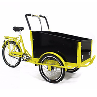pedal electric cargo bike /cargo tricycle for family with three wheels|Food Processors| |  -