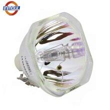 Substituição da lâmpada do projetor elplp89 para epson EH TW9400/EH TW9400W/h710c/h711c/h713c/h714c/h715c/cinema em casa 4010/pro cinema 4040