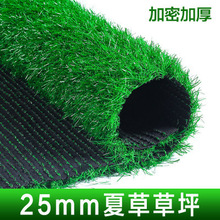 2/4/8m Realistic Carpet Simulation Carpets  Green Artificial Lawn Grass False Moss Family Garden Outdoor