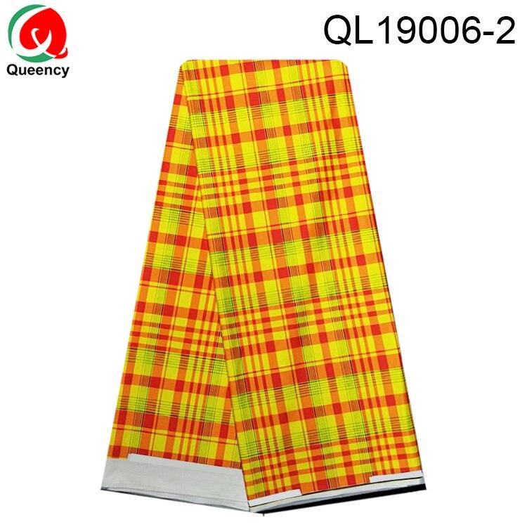 QL19006-2-8p
