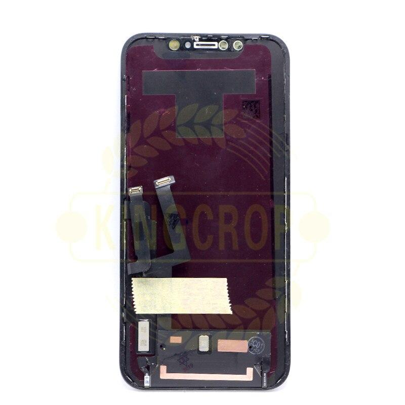 iphone XR lcd 380 yuan 后压 (3)