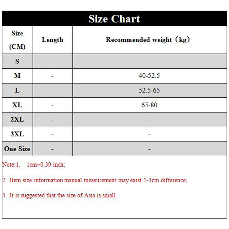 New Ultra-thin Women Seamless Traceless Sexy lingerie Briefs Hipster Underwear Female Breathable Panties Solid Color Intimates