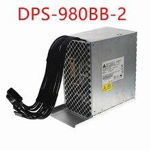 DPS 980BB 2 FS8001 A1289 614 0435 DPS 980BB 980W 661 5011 614 0436 614 0454 الطاقة الثاني اليد