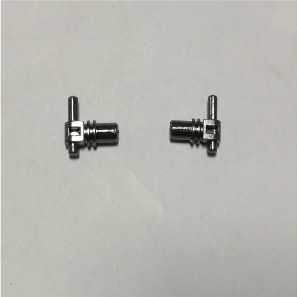2 PCs Metal Parts J4 for Freedom ver 2.0 Justice Providence MG 1//100 Gundam Seed