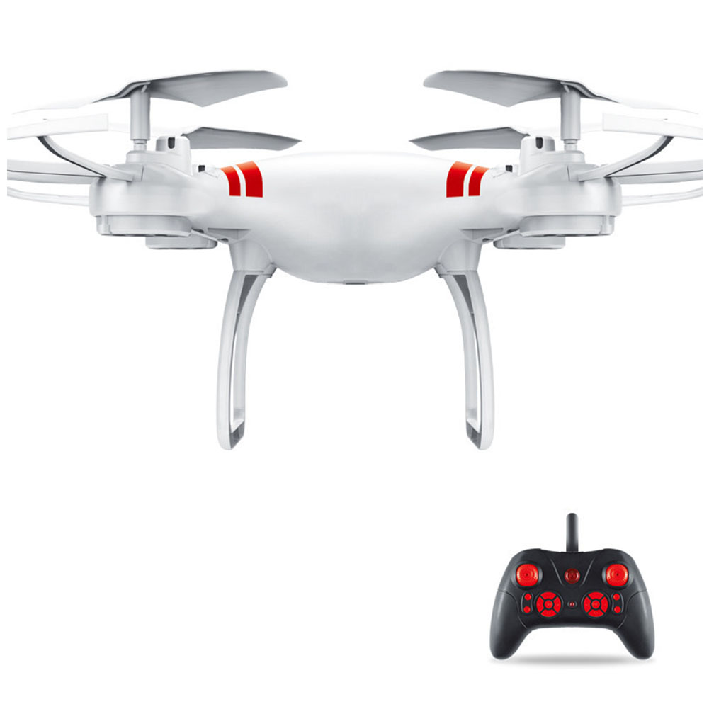 KY101 Mini RC Quadcopter Headless Mode Selfie Drone Aircraft WIFI FPV Remote Control HD Kids Gift With Wide Angle Drone Bag