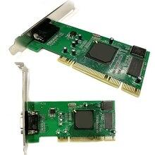 67JA ATI Rage XL 8MB 32Bit PCI VGA Desktop PC Video Graphics Card SDRAM CL-XL-B41 for Desktop PC Computer