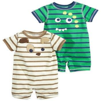Купи из китая Мамам и детям, игрушки с alideals в магазине Mommy Pig Store
