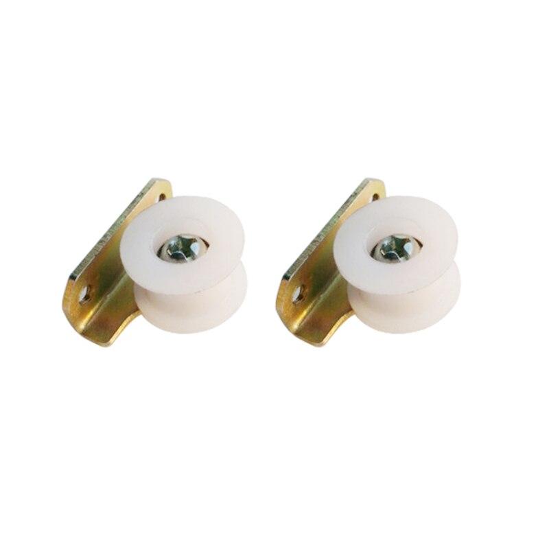 2 stücke cnc laser fahren rad gürtel drive pulley plotter synchron rad für laser gravur maschine