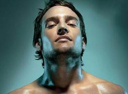 男性油性皮肤怎么保养皮肤?