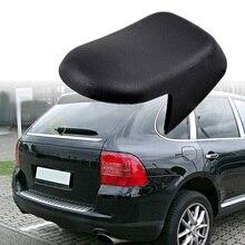New Hatch Window Wiper Switch Cap Nut Cover Rear For 2004-2010 Porsche Cayenne