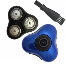 Сменные лезвия для бритвы Philips RQ1150 RQ1131 RQ1141 RQ1145 RQ12 RQ1155 RQ1160 RQ10 RQ1170 RQ1180