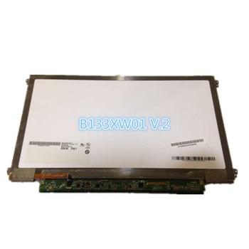 Laptop lcd screen B133XW01 V.2 For ACER 3810T TM8371G 3820ZG