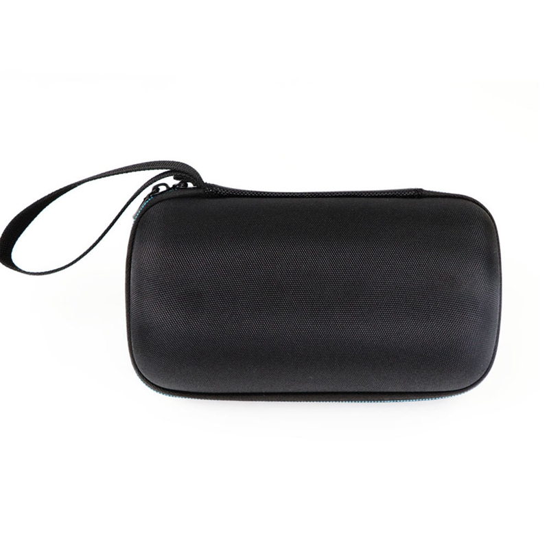 BESTCarry Storage Bag Skin Cover Case Eva Hare Bag Case Cover For Sony Srs Xb10 Portable Bluetooth Speaker & Charger Skin Pouch|  - title=