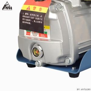 Image 3 - Pompe électrique de plongée sous marine 30Mpa
