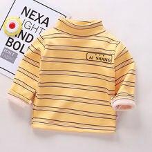 2020 свитер; Теплая одежда; Одежда с длинными рукавами в полоску