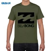 2019 Billa Bong DIY kurzarm T-shirt tige kopfdruck-frauen Männer Baumwolle T shirt Kurzarm Tops Tees Schwarz Weiß 6 farben verfügbar