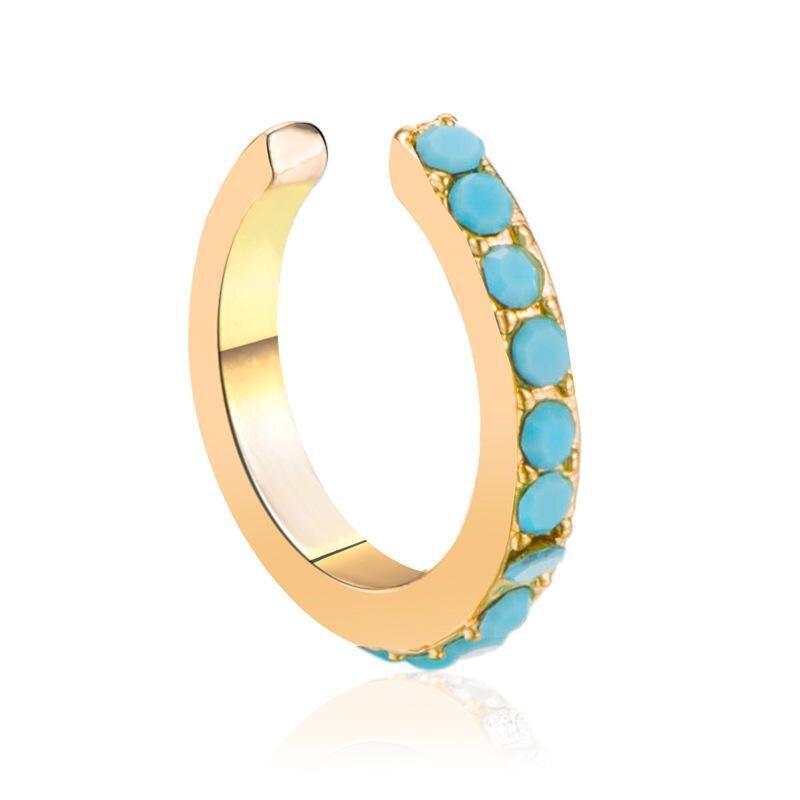 02 gold blue clip