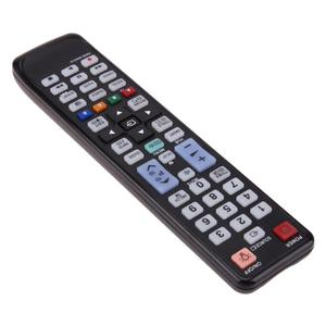 Image 5 - Nova substituição de controle remoto tv para samsung lcd/led 3d tv AA59 00431A controle remoto sem bateria
