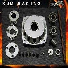 Liga roto partida elétrica para 1/5 gtb corrida hpi rovan km mcd fg baja motores peças