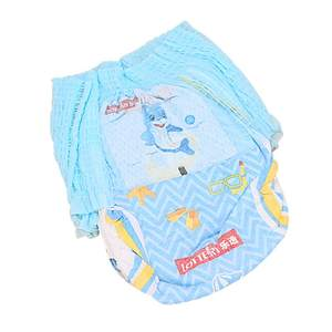Disposable Diapers Infant Baby Swim-Trunks Waterproof 1PCS