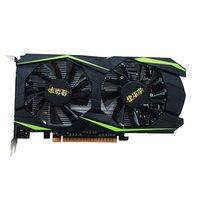 EVGA GeForce GTX 960 SSC GAMING Graphics Card 2GB GDDR5 PCI