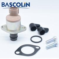 BASCOLIN SCV Valve 1460A037 Fuel Pressure Pump Suction Control Valve for Mitsubishi L200 2.5 Diesel