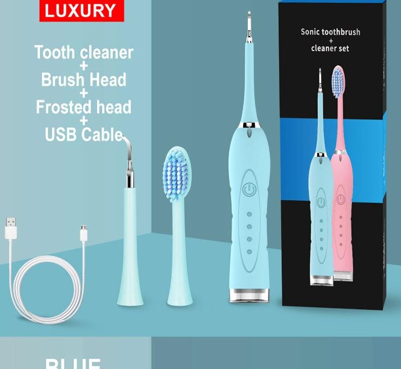 新款228洁牙器-英文详情图_22