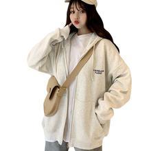 Bobora/свитер; Сезон весна осень; Корейский Свободный пуловер