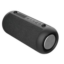 High Power Bluetooth Speaker Bass Portable Wireless Stereo Subwoofer Music Playe with 3600MAh Battery Soundbox(China)