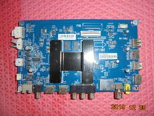 Placa LS55H610G HR-T962 0091802191 Tela V1.7 LC546PU2L02