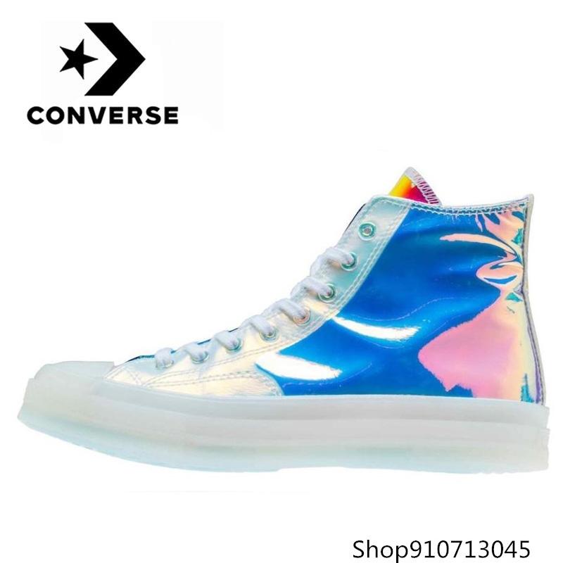 h-1970s-converse-a18