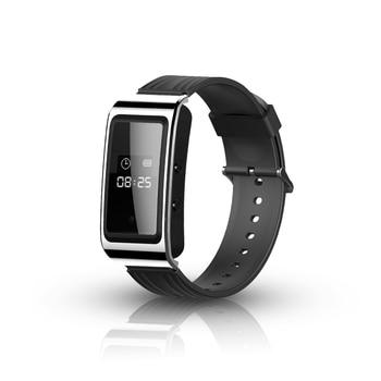 Watch  D6 Portable Audio Video Watch Bracelet Business Meeting Video Recorder Bracelet Sound Voice Recorder Recording Bracelet