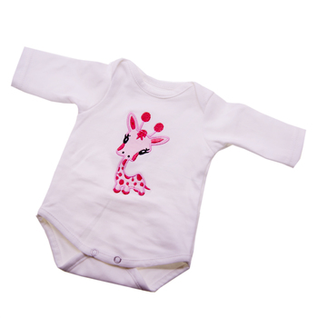 Комплект одежды для кукол KEIUMI KUM17Clothes34 4