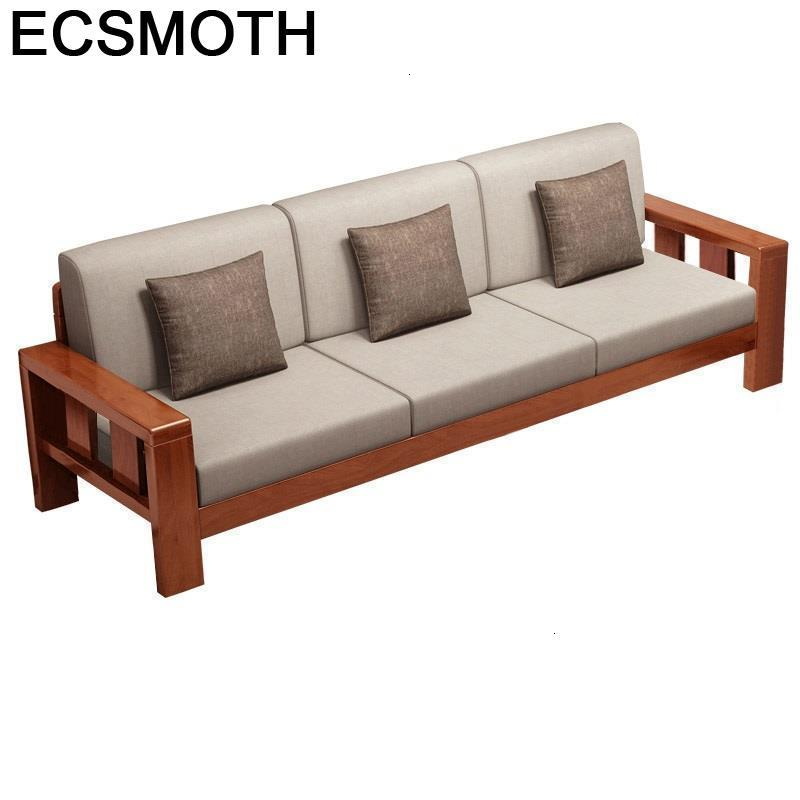 Para Per La Casa Meubel Oturma Grubu Mobili Meble Do Salonu Wood Mueble De Sala Set Living Room Furniture Mobilya Sofa