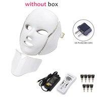 US Plug no box