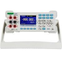 ET3255 Goedkope Prijs Snelle Levering 5 1/2 Digitale Multimeter