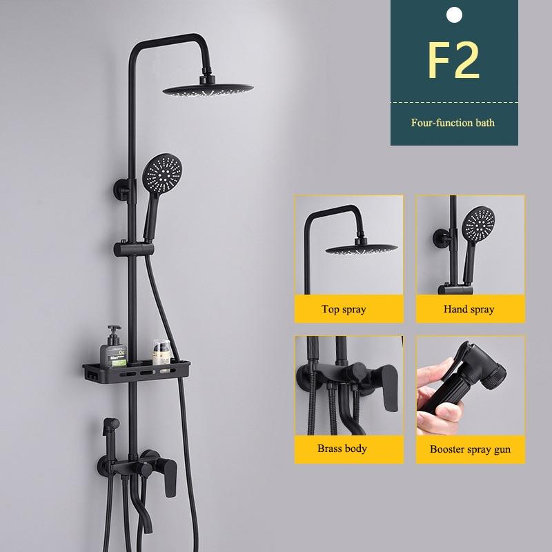 F2 fork 4th gear