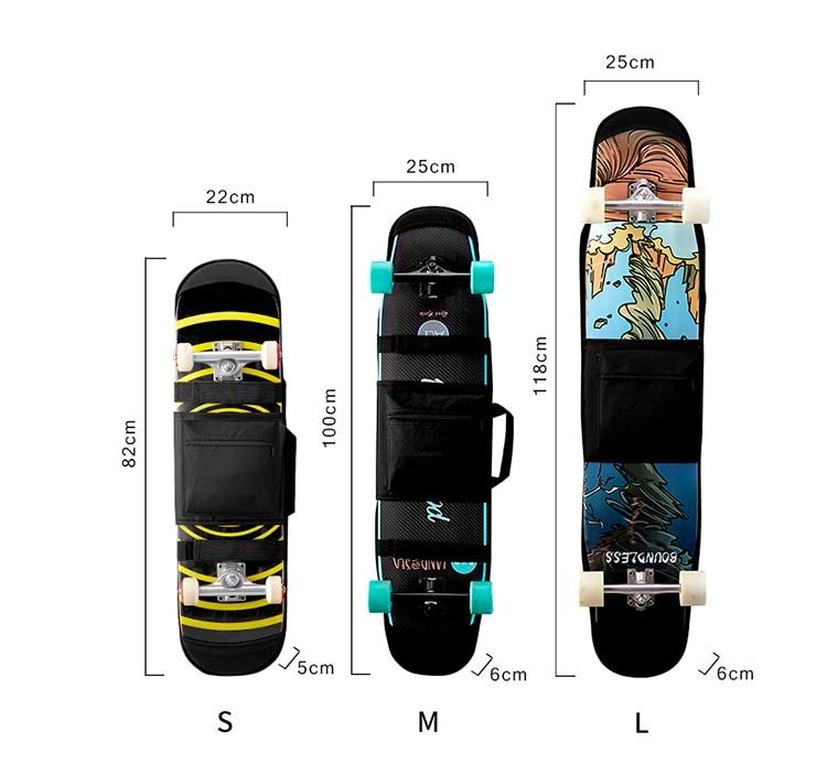 skateboard bag (7)