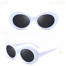 2020 retro masculino feminino óculos de sol óculos uv400 espelho redondo óculos de sol óculos de sol clássico feminino