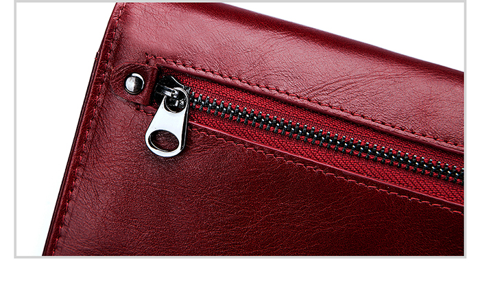 women-wallet-red_13