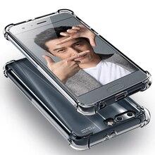 Air Bumper Cover Case For Asus ZenFone Live (L1) ZA550KL / 5z ZS620KL /Max Pro M1 ZB601KL/ Max M2 ZB633KL/ZB631KL Phone Shell for asus zenfone max pro m2 zb631kl zb633kl m1 zb601kl zb602kl 6 6z 2019 zs630kl 5 5z ze620kl zs620kl magnetic flip cover case