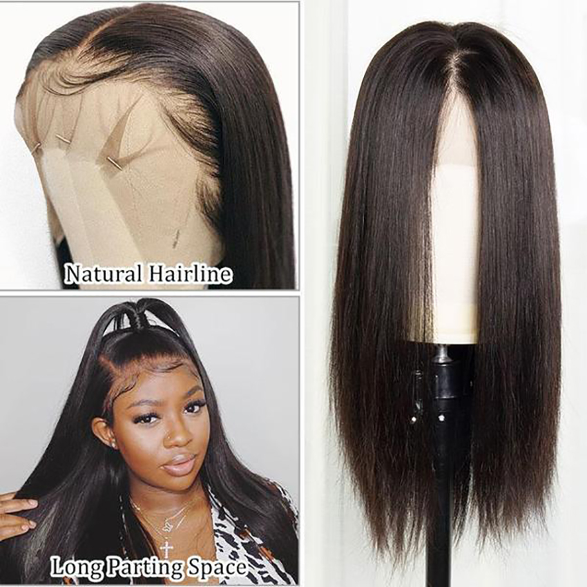 virgin-remy-straight-human-hair-wigs-13x6-lace-frontal-wig-150-density-real-hairline-show_c4445da5-1e5f-418c-9b31-a2a2127a6e9a_600x
