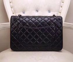 Heiße Mode Vintage Damen Designer Handtaschen Frauen Brieftasche Leder Kette Messenger und Schulter Tasche