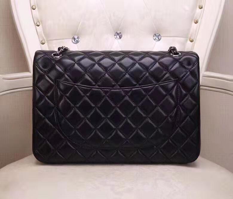Hot Fashion Vintage Ladies Designer Handbags Women Wallet Leather Chain Messenger And Shoulder Bag
