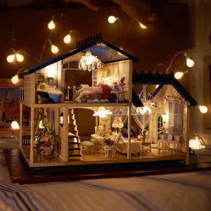 Wholesale Doll House Furniture