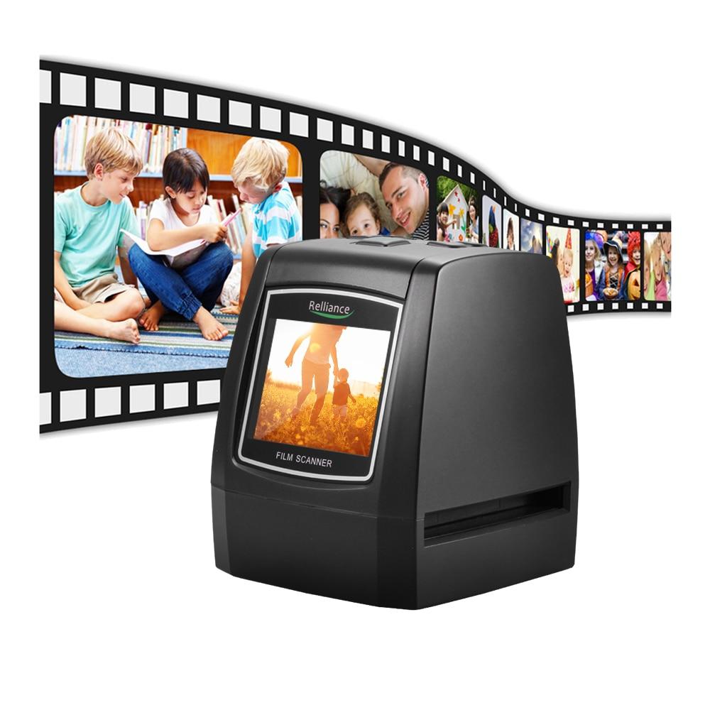 печать фотографий со слайдов в москве фото