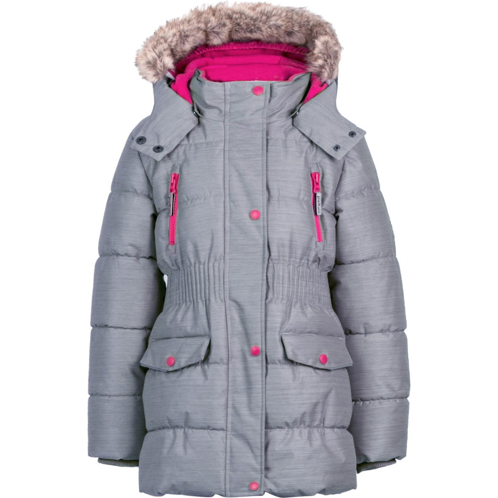 30 degrees girls winter down coats kids jacket girls clothing 2020 Children Clothing outerwear coats girls winter jacket down|Down & Parkas| - AliExpress