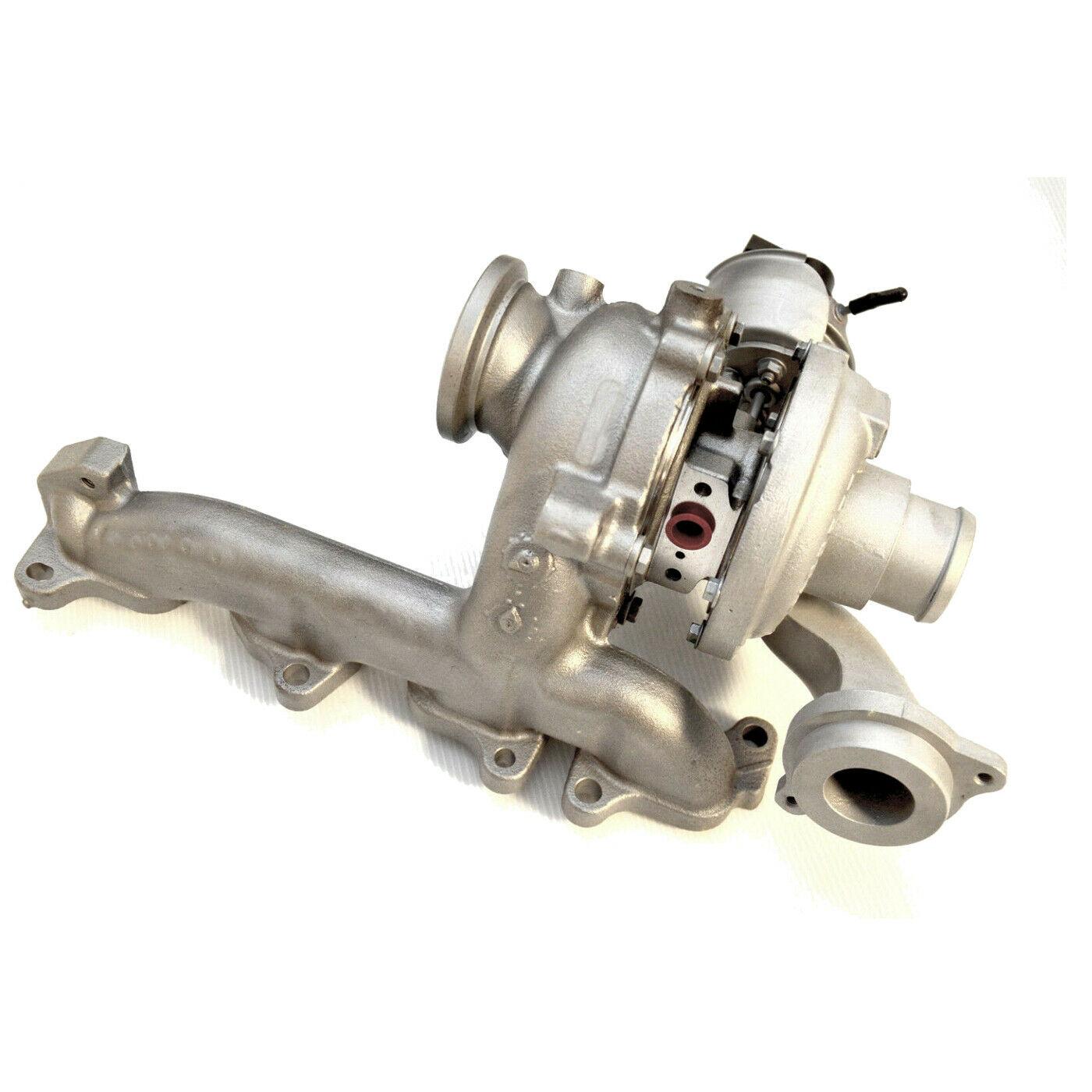 AP01 Turbo Turbocompressore VW Crafter 30-35 30-50 Amarok 2.0 TDI CKTC CKTB CNFA 803955 803955- 0003 803955-5005S 803955-0005