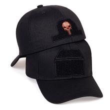 Entuzjaści #8222 SEAL TEAMTSNK męski i damski wojskowy #8221 czapka taktyczna Snapback rozciągliwy kapelusz bieganie wędkarstwo tanie tanio LEOSOXS Dla osób dorosłych COTTON Unisex Na co dzień Dopasowana HJ859 Jeden rozmiar Zwierząt Baseball Caps