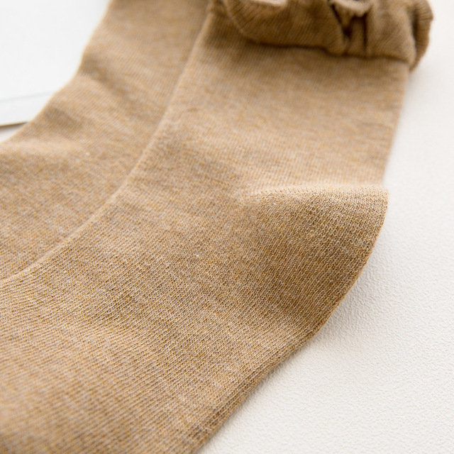 Women's Kawaii Long Socks